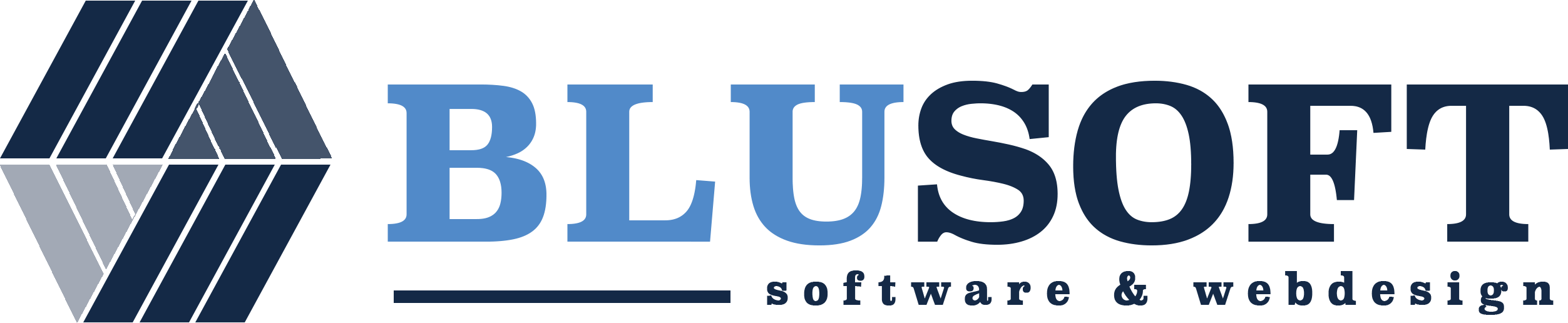 BluSoft