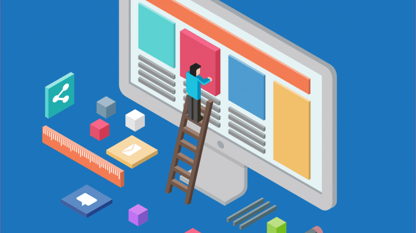 Ce este un site web?